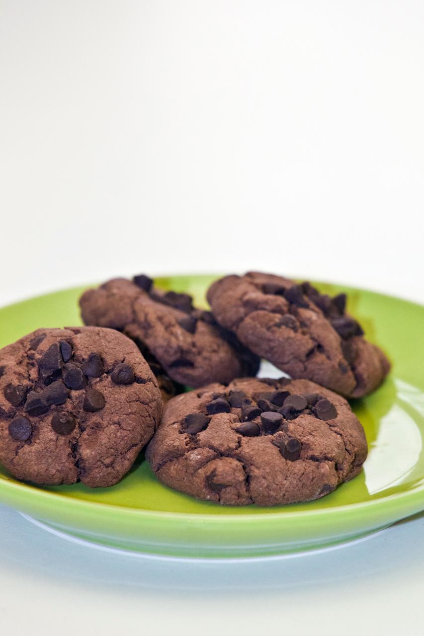 Cookies-chocolat-une