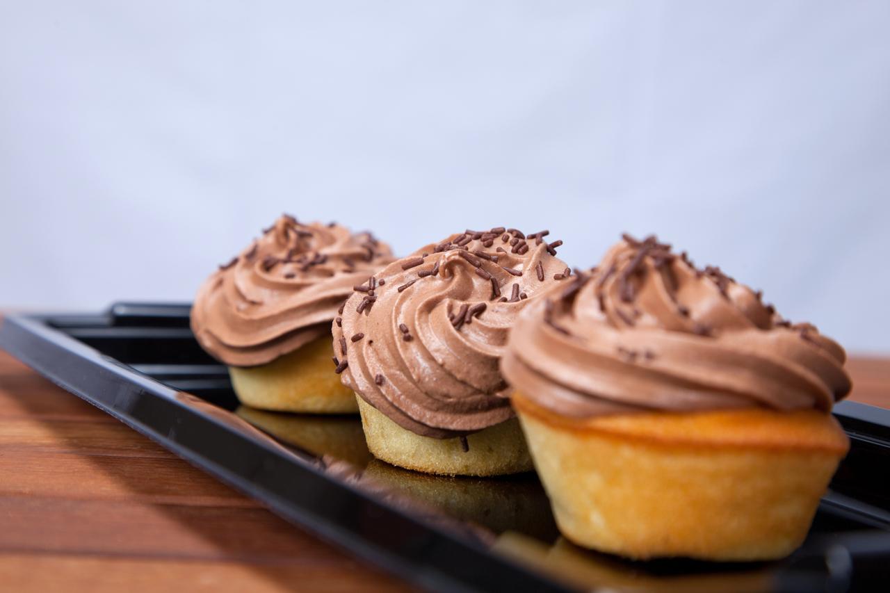 cupcakes-choco-2