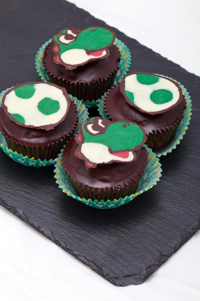 cupcakes-yoshi-1