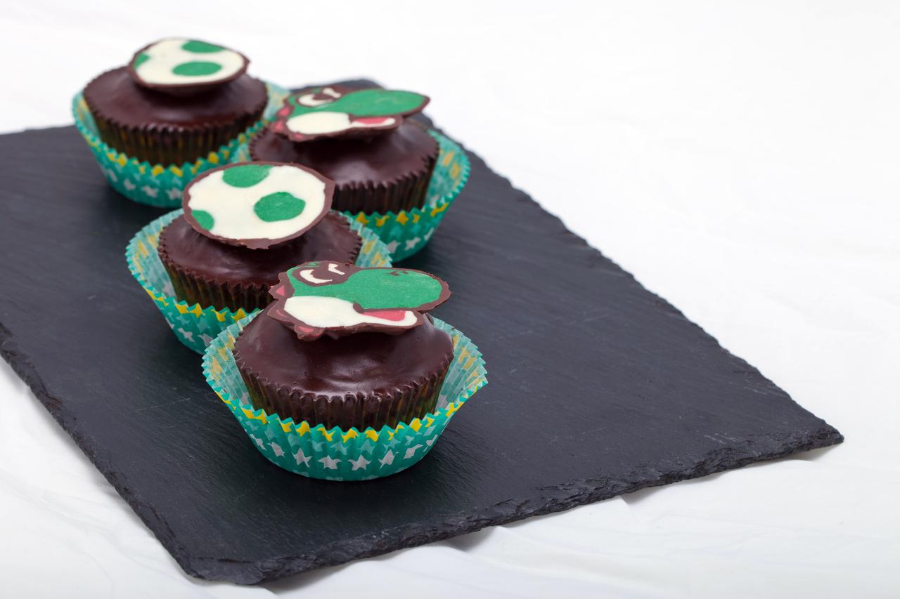 cupcakes-yoshi-2
