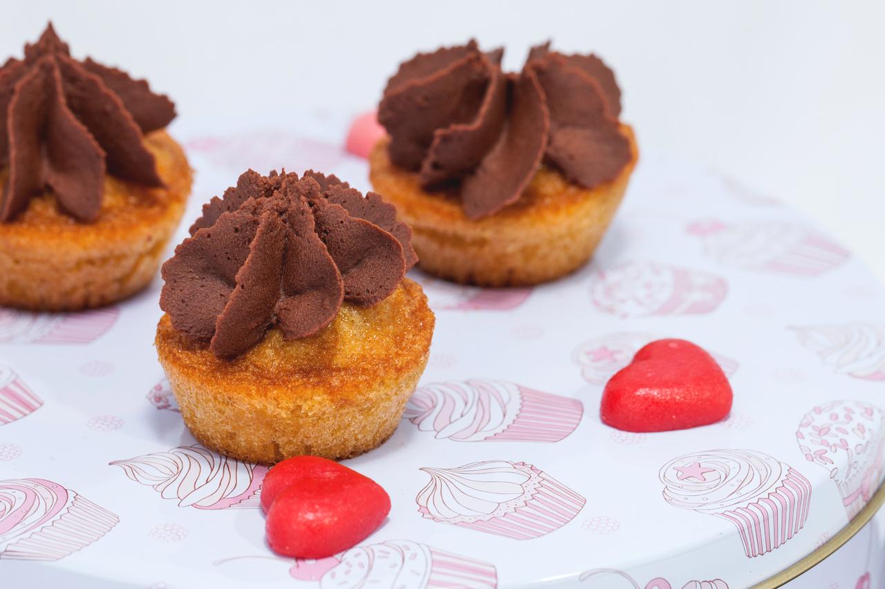 mini-cupcakes-1