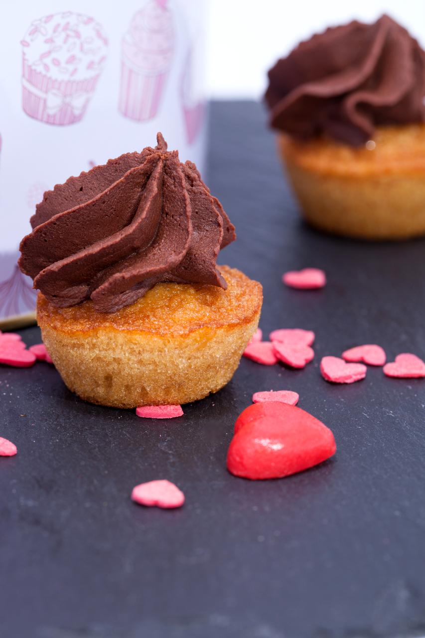 mini-cupcakes-2