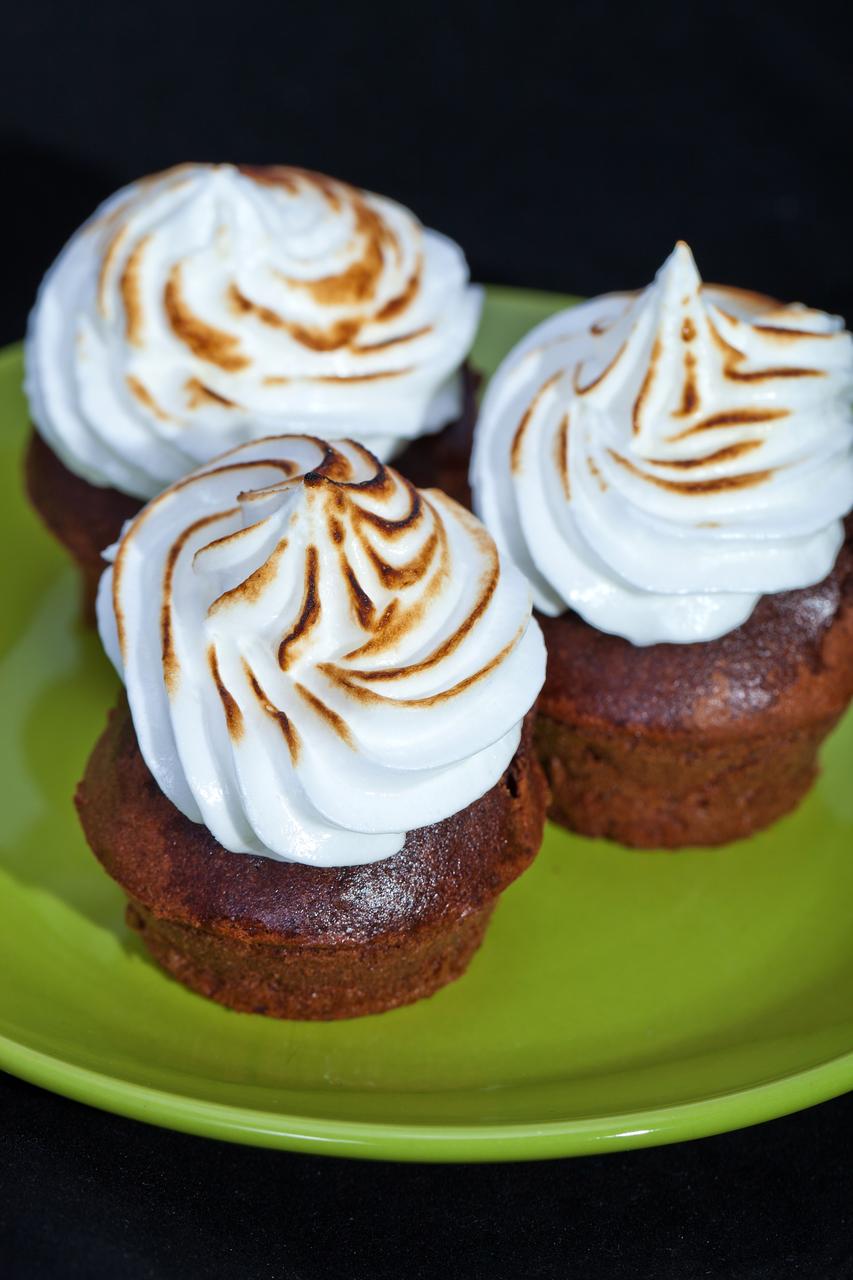 cupcake-meringue-1