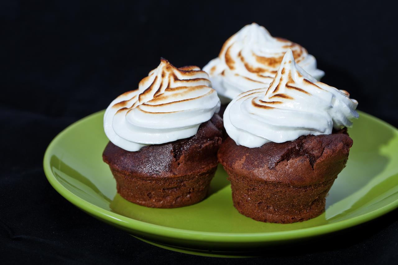 cupcake-meringue-2