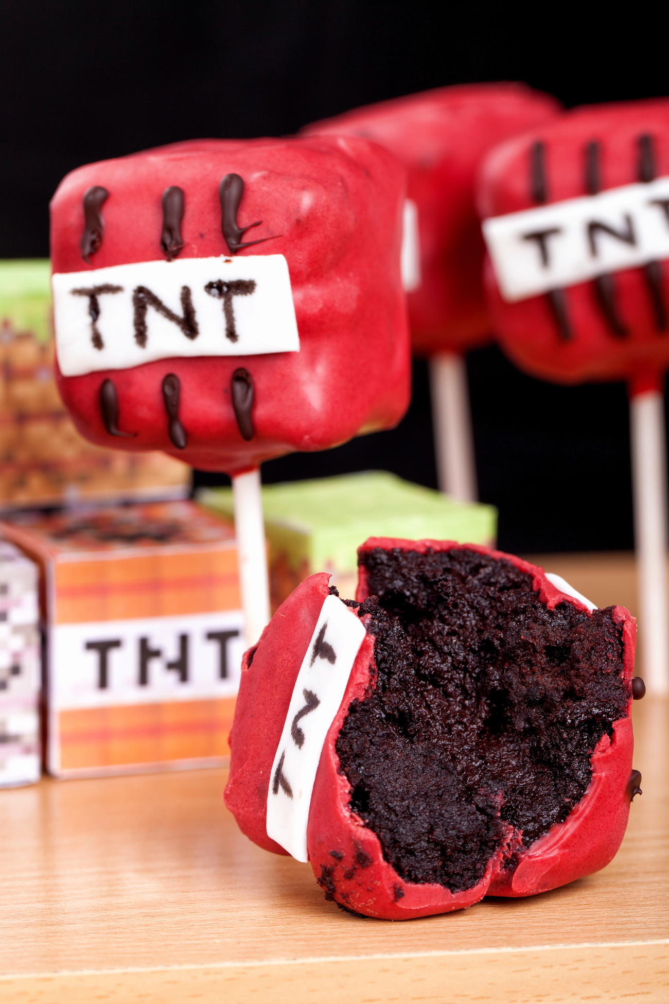 TNT-minecraft-1