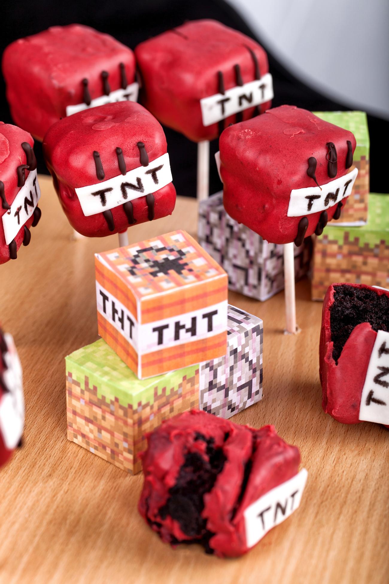 TNT-minecraft-2